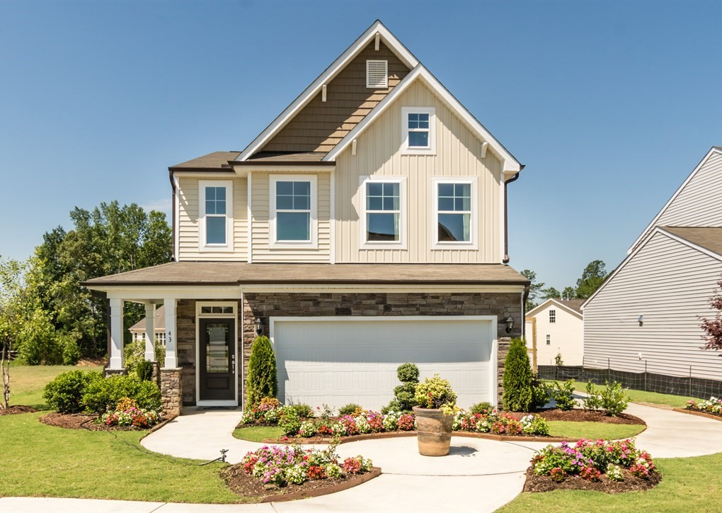 https://www.eastwoodhomes.com/find-your-home