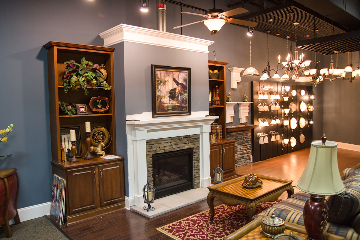 Eastwood Design Center Visit Eastwood