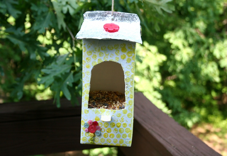 Kid Friendly Diy Projects For The Home Eastwood Homes