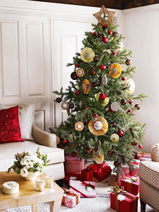 holiday decorating safety tips eastwood homes - Christmas Decorating Safety Tips
